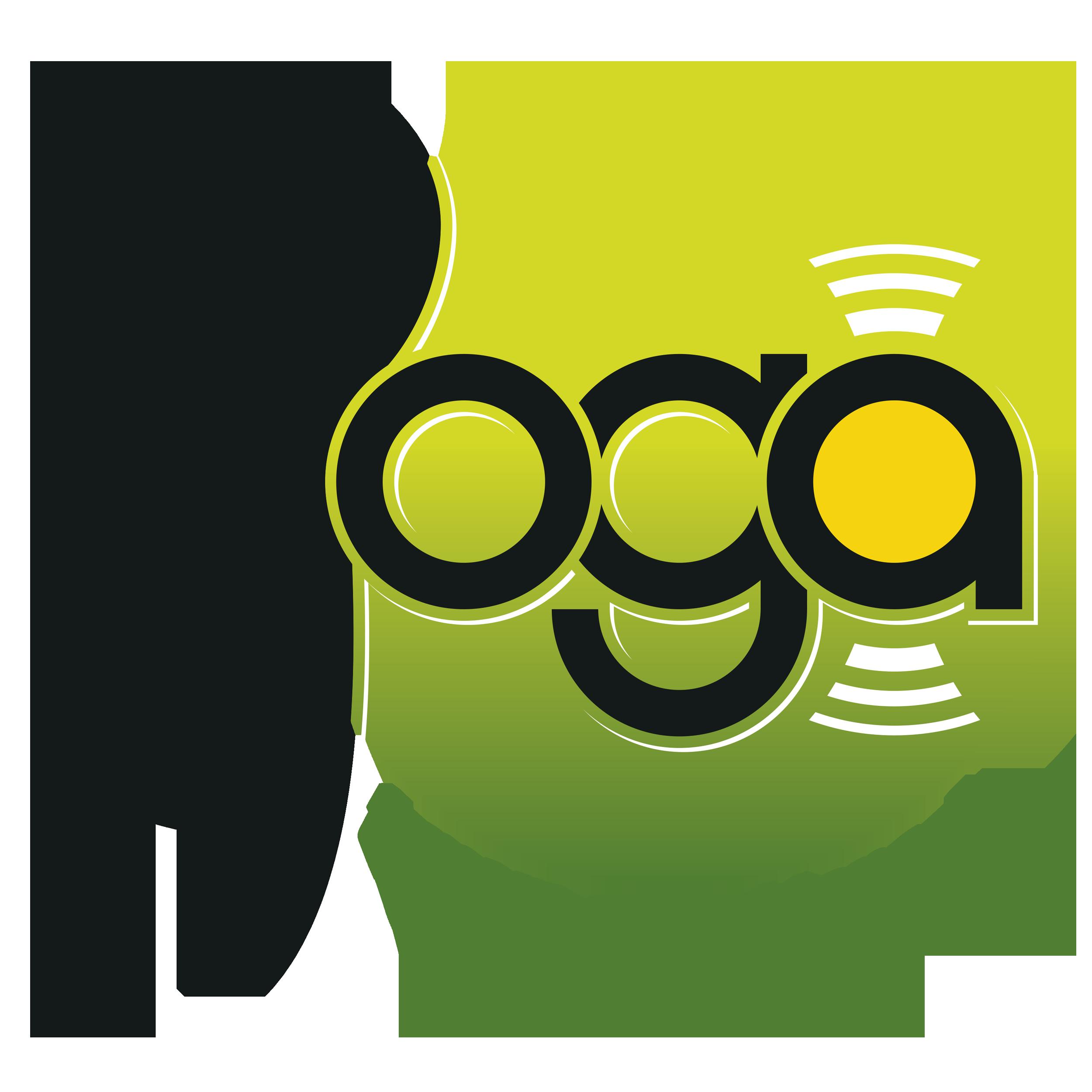 Tamara-Yoga-Klang
